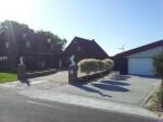 Landhaus Deichblick Ferienwohnung Flut