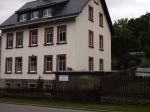 Ferienwohnung Petzold Marienberg Erzgebirge
