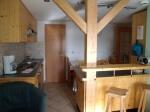 Ferienhaus Herta im Elbsandsteingebirge mit 3 Wohnungen