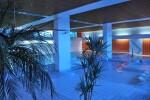 Ferienwohnung 802, Haus Berolina, Dahme, eigenes SCHWIMMBAD, strandnah