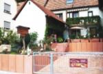 FERIENHAUS RITA**** - Urlaub mit Hund in der sonnigen Pfalz