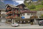 Hotel - Restaurant Hohlgässli
