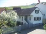 Ferienhaus Elise im Weinort
