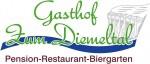 """Gasthof """"zum Diemeltal"""" G***"""