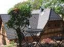 """Ferienwohnung """"Pleissenhaus"""""""