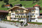 Ferienhaus Johanna im Zillertal für 2 bis 18 Personen