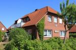 Ferienhaus-Kogge : ***Ferienwohnungen*** auch mit Frühstück