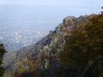 Ferienwohnungen Senftner im Herzen der Stadt Thale/Harz