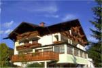 Liezenerhof Hotel und Restaurant,