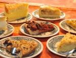 Ausflugslokal - Cafe - Restaurant - Maus