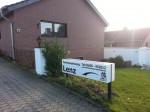 Ferienwohnung Lenz in Wierschem / Maifeld / Mosel