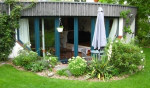 Ferienwohnung & Gästezimmer in Rotenburg/Wümme