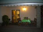 Naturpark Steigerwald - Ferienwohnung Sauerschell