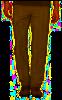 wanderhose